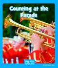 Counting at the Parade (Wonder Readers Emergent Level) Cover Image