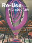 Re-Use Architecture Cover Image