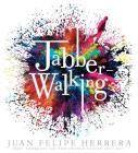 Jabberwalking Cover Image