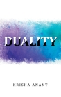 Duality Cover Image