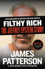 Filthy Rich: The Jeffrey Epstein Story Cover Image