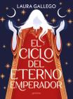 El ciclo del eterno emperador / The Cycle of the Eternal Emperor Cover Image