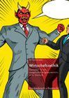 Wirtschaftsethik: Themenheft Fur Den Evangelischen Religionsunterricht in Der Oberstufe Cover Image