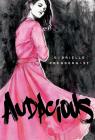 Audacious Cover Image