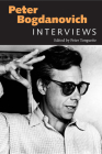 Peter Bogdanovich: Interviews (Conversations with Filmmakers) Cover Image
