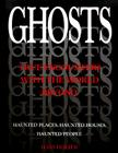 Ghosts: True Encounters with the World Beyond Cover Image