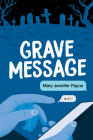 Grave Message Cover Image