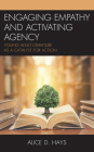 Engaging Empathy and Activating Agency: Young Adult Literature as a Catalyst for Action Cover Image