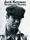 Scattered Poems (City Lights Pocket Poets) Cover Image