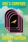 One's Company: A Novel Cover Image