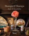 Stamps & Stamps: Style & Sensibility Cover Image