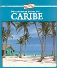 Descubramos Paises del Caribe Cover Image
