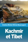 Kachmir et Tibet Cover Image