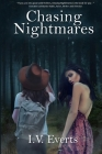 Chasing Nightmares Cover Image