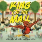 King of the Mall Cover Image