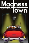Madness Town Cover Image