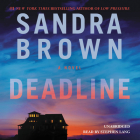Deadline Cover Image