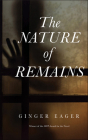 The Nature of Remains Cover Image