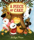 A Piece of Cake Cover Image