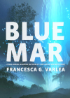 Blue Mar Cover Image