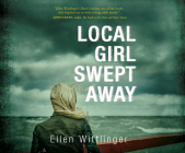Local Girl Swept Away Cover Image