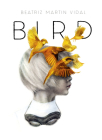 Bird Cover Image