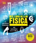 El libro de las física (Big Ideas) Cover Image