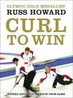 Curl to Win Cover Image