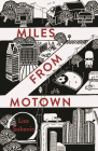Miles from Motown Cover Image