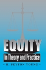Equity: In Theory and Practice Cover Image