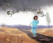 Salamander Sky Cover Image