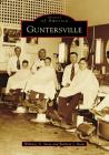 Guntersville (Images of America) Cover Image