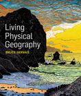 Living Physical Geography Cover Image
