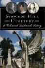 Shockoe Hill Cemetery: A Richmond Landmark History Cover Image