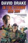 In the Stormy Red Sky (Lt. Leary #7) Cover Image
