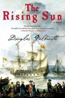 The Rising Sun Cover Image