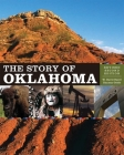 The Story of Oklahoma Cover Image