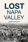 Lost Napa Valley Cover Image