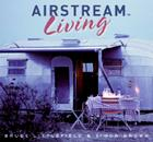 Airstream Living Cover Image