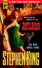 Joyland (Hard Case Crime Novels) Cover Image