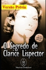 O Segredo de Clarice Lispector - Versão Prévia Cover Image