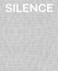 Silence Cover Image
