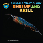 Shrimp and Krill Cover Image