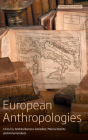 European Anthropologies (Anthropology of Europe #2) Cover Image