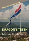 Dragon's Teeth: Tales from North Kosovo Cover Image
