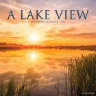 Lake View 2022 Wall Calendar Cover Image