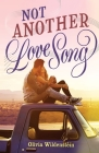 Not Another Love Song Cover Image