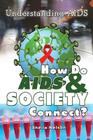 How Do AIDS & Society Connect? Cover Image