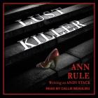 Lust Killer Lib/E Cover Image