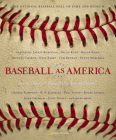 Baseball as America: Seeing Ourselves Through Our National Game Cover Image